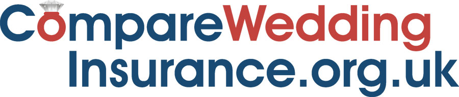 Compare Wedding Insurance Logo